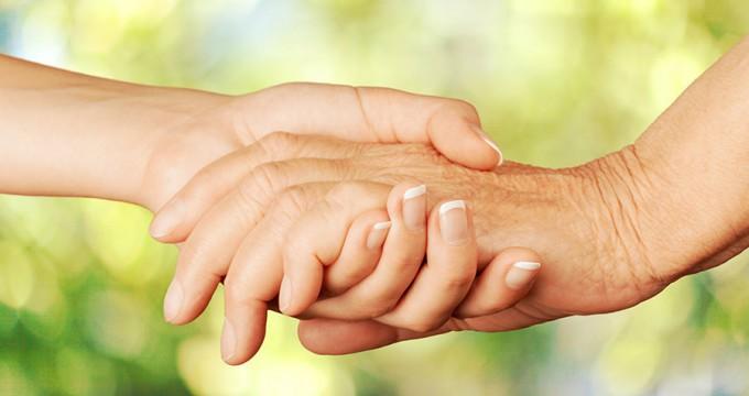 940_hands