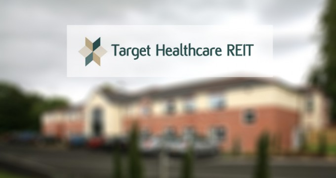 Target acquires care homes on Tyneside