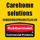 160×160 Rubbermaid Products