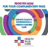 160×160 Health Plus Care – Register now…
