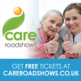 2016-05-04 160×160 Care Roadshows