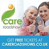 2016-05-04 160×160 Care Roadshows