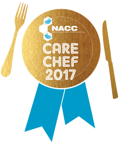 nacc-care-chef-of-the-year-2017-logo