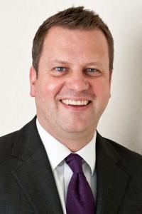 Richard Lunn