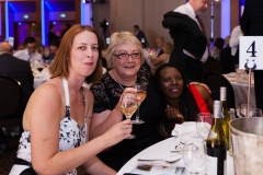 Care Home Awards 2017