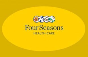 GMB seek urgent meeting following closure of seven Four Seasons homes