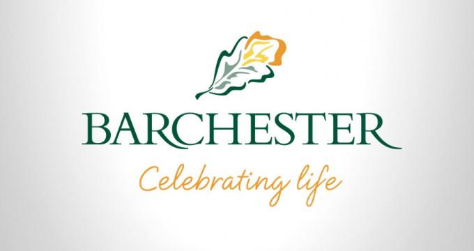 Barchester Healthcare
