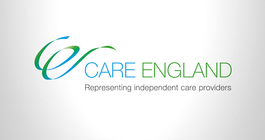 Care England has called for greater collaboration between the NHS and social care providers.