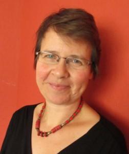 Sabine Best