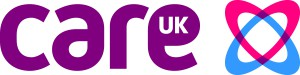 Care UK Logo1