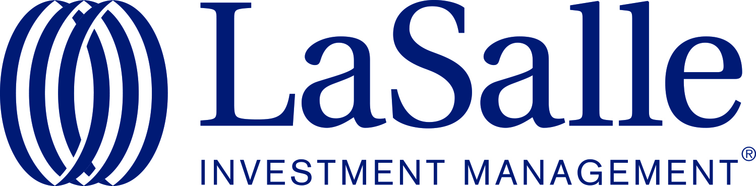 Residential Property Investment