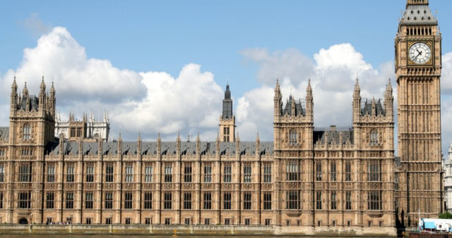 MPs give DHSC six months to set out social care reform