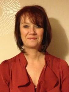 Debbie Westhead