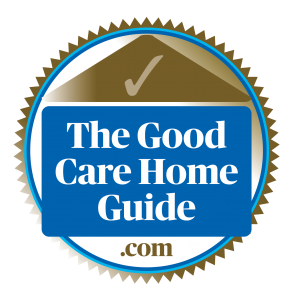 thegoodcarehomeguide-out-01