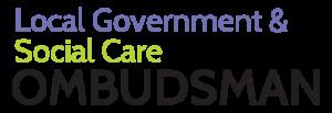 logo-socialcare