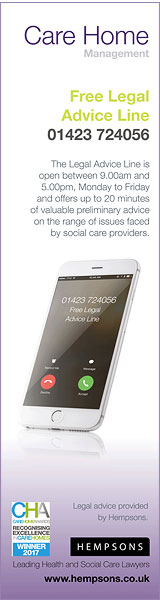 2016-10-19 Hempsons SkyScraper Ad 160×600