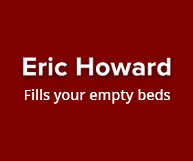 Eric Howard