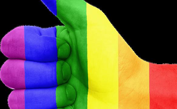 gay-637453_640
