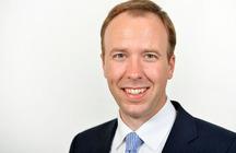 Matt Hancock, Health and Social Care Secretary, introduced the reimbursement scheme