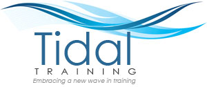 Tidal Training