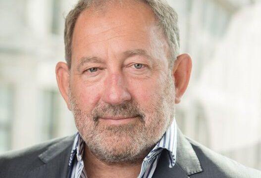 Pete Calveleycrop