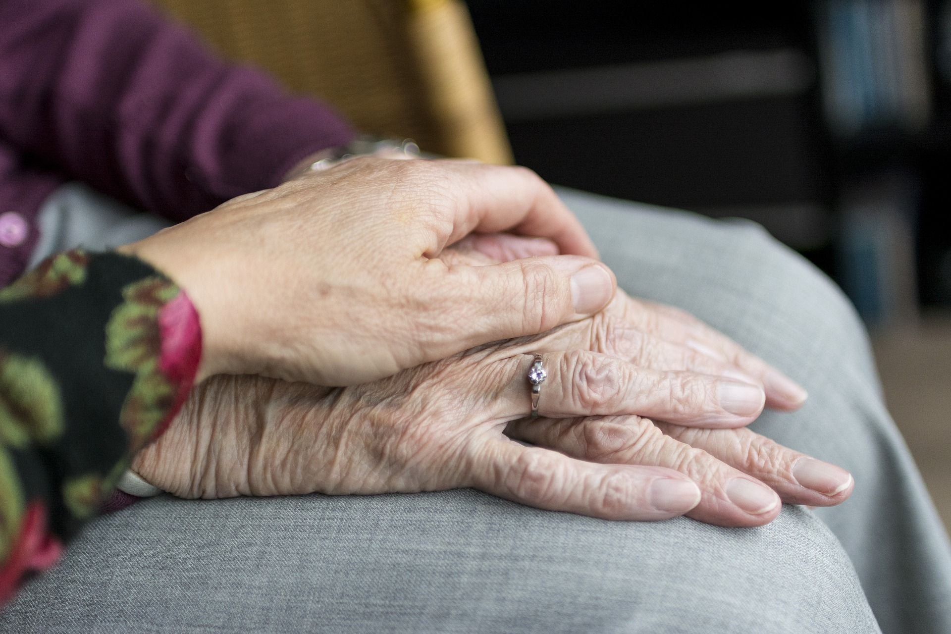 Care provider fined £200,000 after unsafe care contributes to vulnerable woman's injury