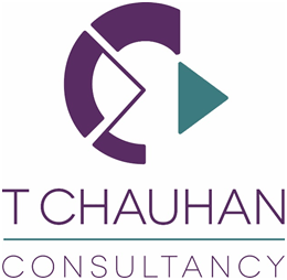 T Chauhan - CQC Improvement Consultant