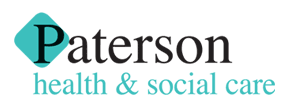 Paterson Health & Social Care