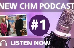 Care Home Management Podcast