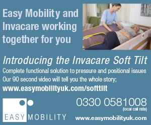 2019-01-07 Easy Mobility Soft Tilt