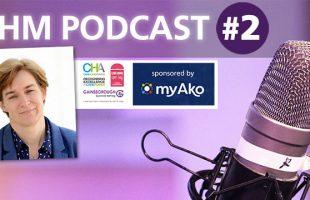 Care Home Management Podcast 2