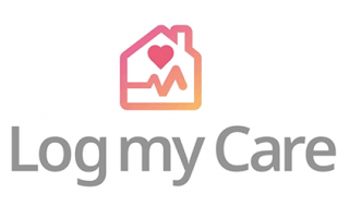Log my Care
