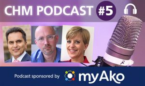 Care Home Management Podcast 4
