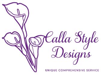 Calla Style Designs