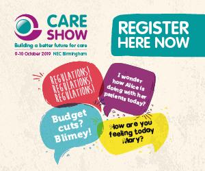 020919-100919 Care Show
