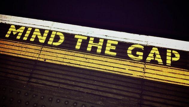 mind-the-gap-1876790_640