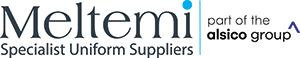 Meltimi Specialist Uniform Suppliers