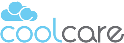 Coolcare - Care Home Management Software