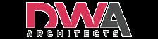 DWA Architects logo