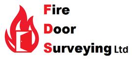 Fire Door Surveying