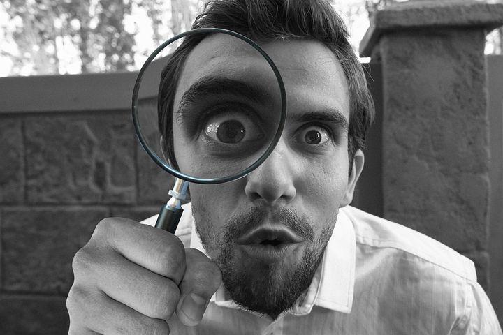 Scottish regulator unveils COVID-19 Scrutiny Assessment Tool