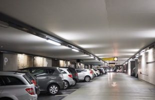 multi-storey-car-park | Care Home Professional Magazine