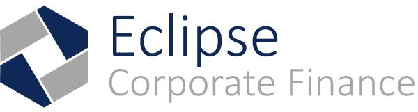 Eclipse Corporate Finance