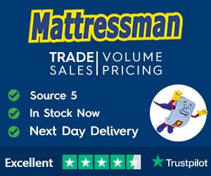 05-20 Mattressman MPU