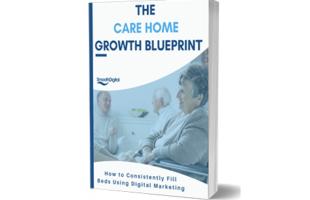 Ebook-Cover-The-Care-Home-Growth | Nursing Home Advice