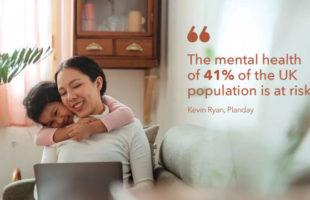 Planday advert   Care Home Advice
