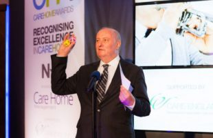 care-home-awards | Care Home Providers Guidance