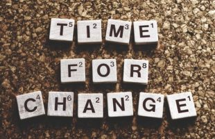 time-for-a-change scrabble pieces | Care Home Supplier News