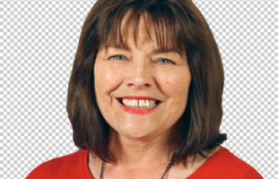 jeane_freeman | Care Home Agency Advice