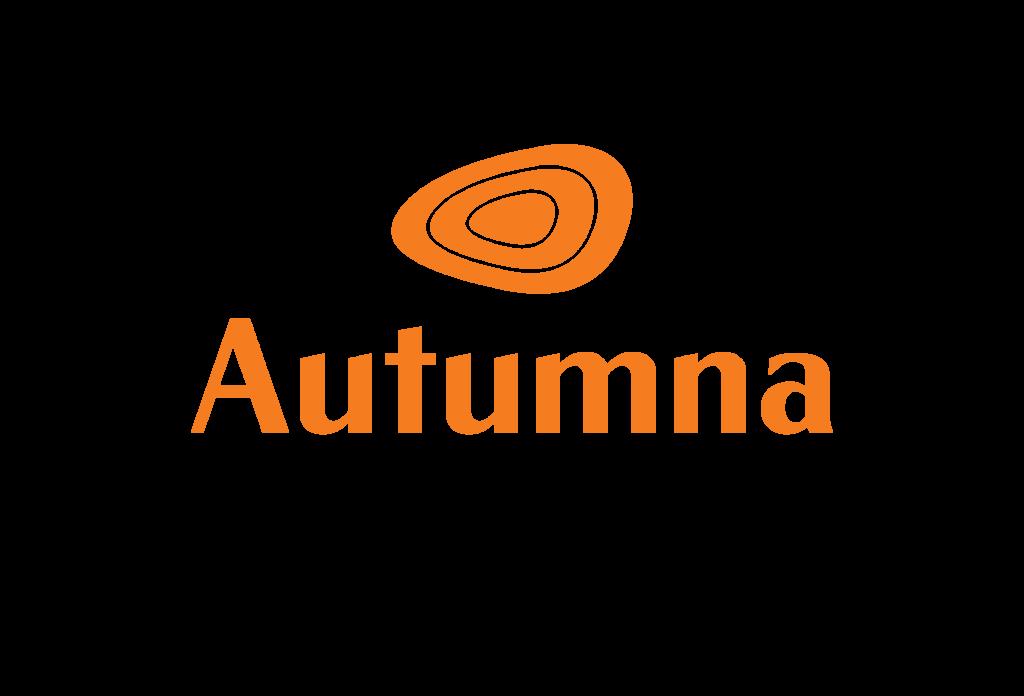 Autumna logo